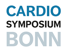 Cardiosymposium Bonn